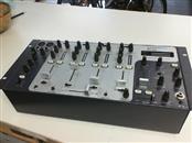 STANTON DJ Equipment RM.406